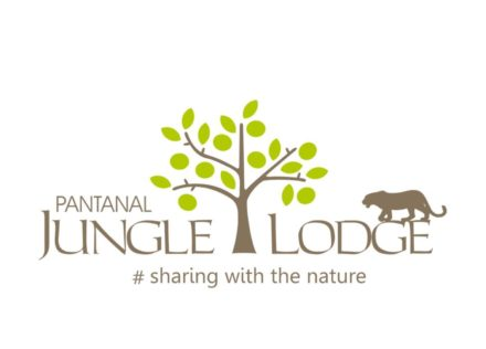 jungle-lodge