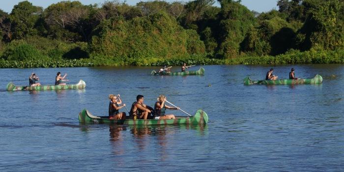 banner-boating